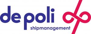De Poli - Logo